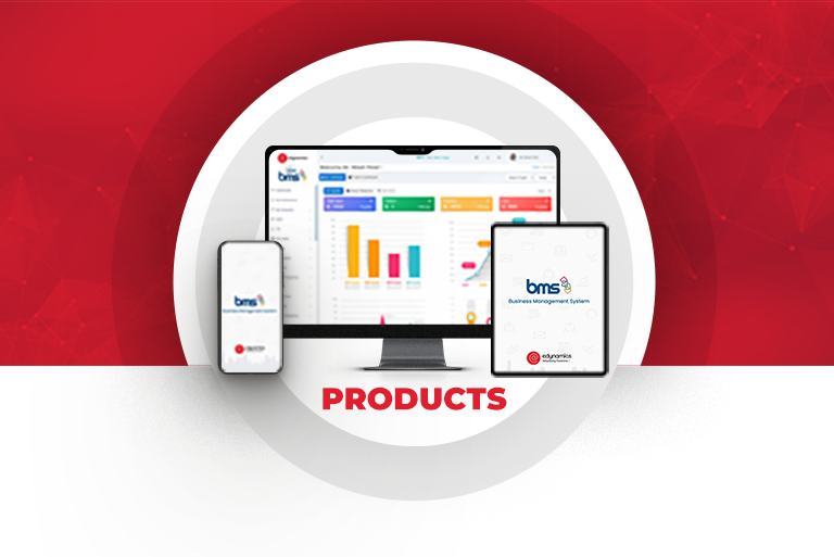 products-banner