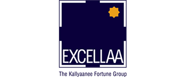 Excella Group