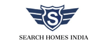 Search Homes India